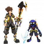 kh3guardianformsora_airsoldier