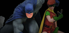 dkcomic_batman_header