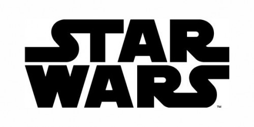 star-wars-black-logo