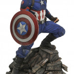 marvelpremiera4_captainamerica