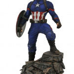 marvelpremiera4_captainamerica2