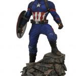 marvelpremiera4_captainamerica2