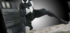 symbiotespideyheader