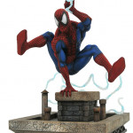 spidermanmacfarlanegallery