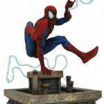 spidermanmacfarlanegallery_2