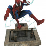 spidermanmacfarlanegallery_3