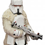 sw_rangetrooper2