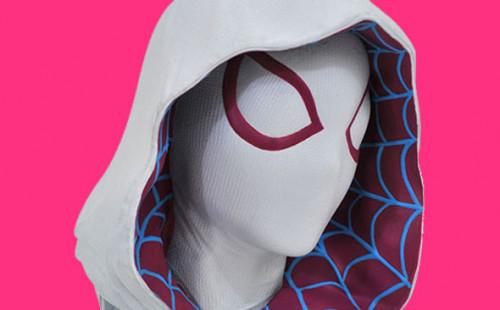 spider-gwenbustheader