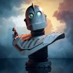 iron_giant_1
