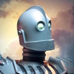 iron_giant_7