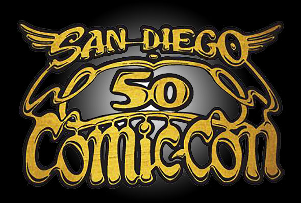 sdcc_logo_comparison