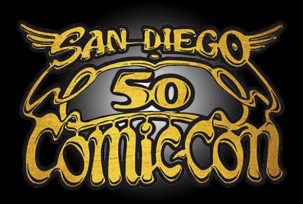 sdcc_logo_comparison