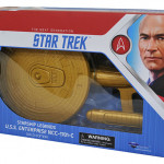 enterprisec_sdcc_boxfront