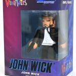 johnwicksdcc2019vinimateboxfront