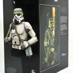 sandtroopersdcc_box_back