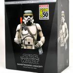 sandtroopersdcc_boxfront