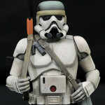 sandtroopersdcc1