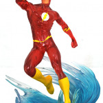 dcgalleryspeedforceflash1