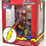 dcgalleryspeedforceflashbox