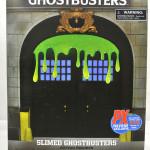 ghostbustersslimedboxfront