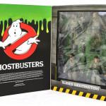 ghostbustersslimedboxopen