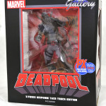 marvelgallerydeadpoolxforcebox