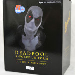 xforcedeadpoolbox
