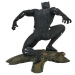 blackpanthercollectorsstatue2