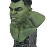 marvel_l3d_hulk2