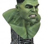 marvel_l3d_hulk3