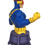 marvelanimatedx-mencyclopsmini-bust2