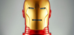 l3d-iron-man-header