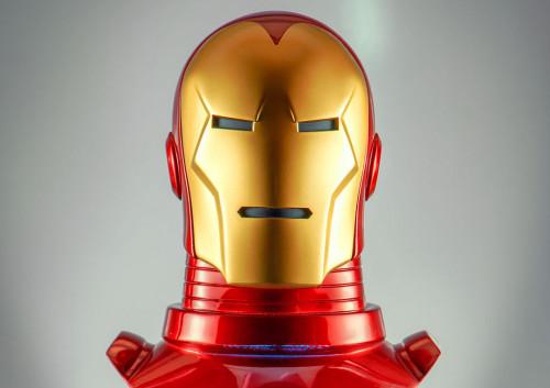 l3d-iron-man-header