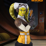 hera-mb-poster-01a