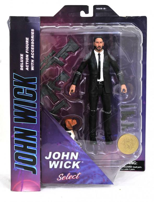 johnwickselectfront