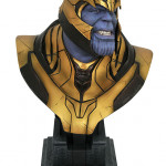 thanos3dbustside