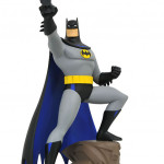 batmantas_gallery1