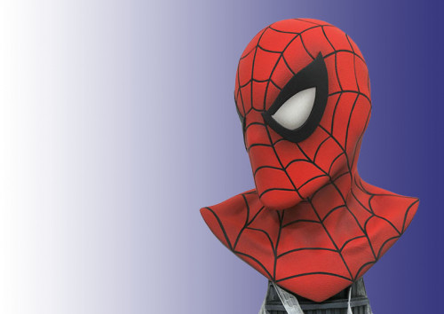 legendsin3d_spidermanheader