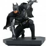 dc_galleryinjusticebatman