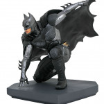 dc_galleryinjusticebatman2