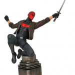 dc_galleryredhood1