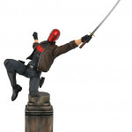 dc_galleryredhood2
