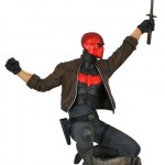 dc_galleryredhood3