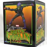 greengoblinfront