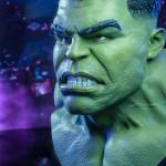 hulk05-detail-1