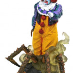 it_1990gallerypennywise2