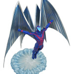 marvelpremierarchangel2