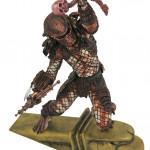 predator2gallery3