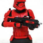 starwarssithtrooper2