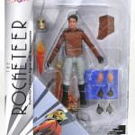 rocketeerfront
